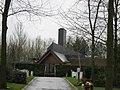 Milton Keynes Crematorium - geograph.org.uk - 344719.jpg