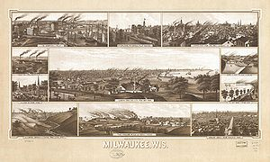 Milwaukee 1882.jpg