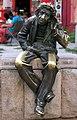 Milyu statue (Plovdiv) - panoramio.jpg