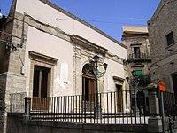 Affitto Rustici Annualmente In Borgata Villar Perosa