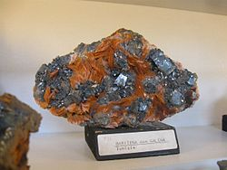 MineraliGAMPS6.jpg