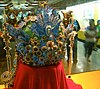 Ming Dynasty phoenix crown.jpg