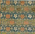 Ming flower brocade (cropped).jpg