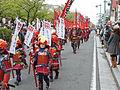 Mini-samurai-Kamakura Matsuri.jpg