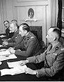 Ministerstwo Obrony Narodowej na Uchodźstwie (21-40).jpg