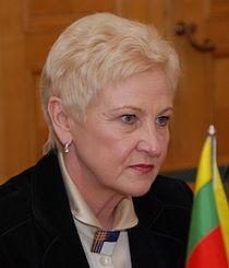 Ministru prezidents tiekas ar Lietuvas Seima priekšsēdētāju (4367873226).jpg