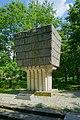 Minsk Mazowiecki, Poland - panoramio (69).jpg