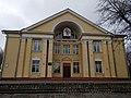 Minsk Region puppet theatre.jpg