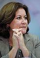 Miriam Belchior (24-11-2010).jpg
