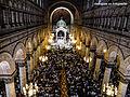Misa Acción de Gracias.jpg