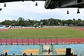 Misamis Occidental Provincial Athletic Complex.jpg