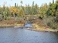 Misema River Fork - panoramio.jpg