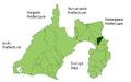 Mishima in Shizuoka Prefecture.png