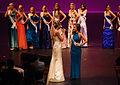 Miss Overijssel 2012 (7551513598).jpg