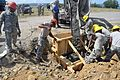 Mississippi Army National Guard Participates in Military Construction in Bulgaria 160625-A-CS119-006.jpg
