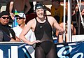 Missy Franklin after winning 200m free (18358104253).jpg