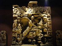 Mithraeum Sarrebourg.jpg