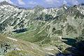Mitrovo argirovo ezera Pirin IMG 8424.jpg