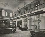 Mitsui Bank Hiroshima Branch 1928 - 3.jpg