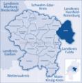 Mittelhessen Vogelsberg Sli.png