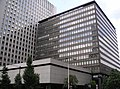 Mizuho Financial Group (headquarters).jpg