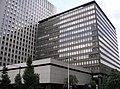 Mizuho Financial Group (headquarters).jpg