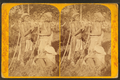 Mo-a-pa-rit-ats, a tribe of Indians inhabiting the valley of the Mo-a-pa River, a tributary of the Rio Virgen, a tributary in Southern Nevada - five and three are eight, by Hillers, John K., 1843-1925.png