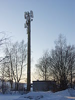 Mobile phone base station 2010 12 30 165211 PC304165.jpg