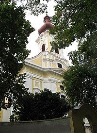 Mocenok kostol 1.jpg