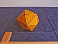 Modell, Kristallform Pyramidenwürfel bzw Tetrakishexaeder -Krantz 412- (2).jpg