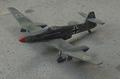 ModellPhoto BV155 1.png