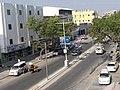 Mogadishu1d.jpg