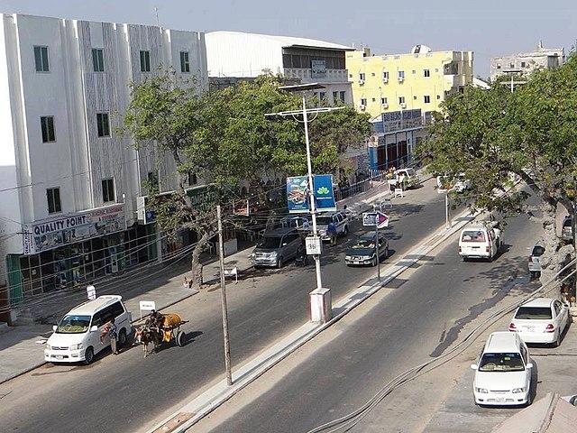 Mogadishu1d