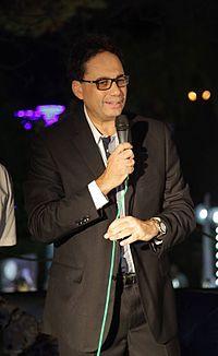 Mohamed Zine Laabidine.jpg