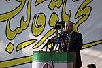 Mohammad Bagher Ghalibaf tehran 01.jpg