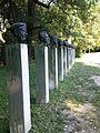 Mokotów - Królikarnia - Głowy Wawelskie - 1.jpg