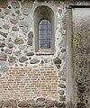 Moldenit, St. Jakobus (10).jpg