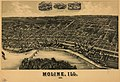 Moline, Ill. 1889. LOC 75693217.jpg