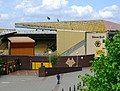 Molineux football ground, Wolverhampton - geograph.org.uk - 1284381.jpg