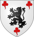 Molloy coat of arms.png