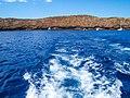 Molokini, Maui, Hawaii (25266602460).jpg