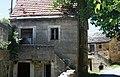 Momčilo Đujić house.jpg