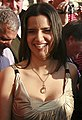 Mona Sharma, 2009.jpg