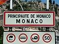 Monaco (town sign).jpg