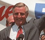Mondale on campaign, PA, 1984 (1).jpg