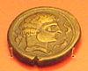 Moneda ibera de bronce de Kelse (M.A.N.) 01a.jpg