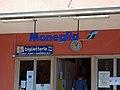 Moneglia stazione.jpg