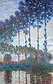Monet w1292.jpg