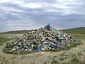 Mongolia (6239087854).jpg