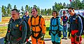 Monica Skydiving (35163571183).jpg